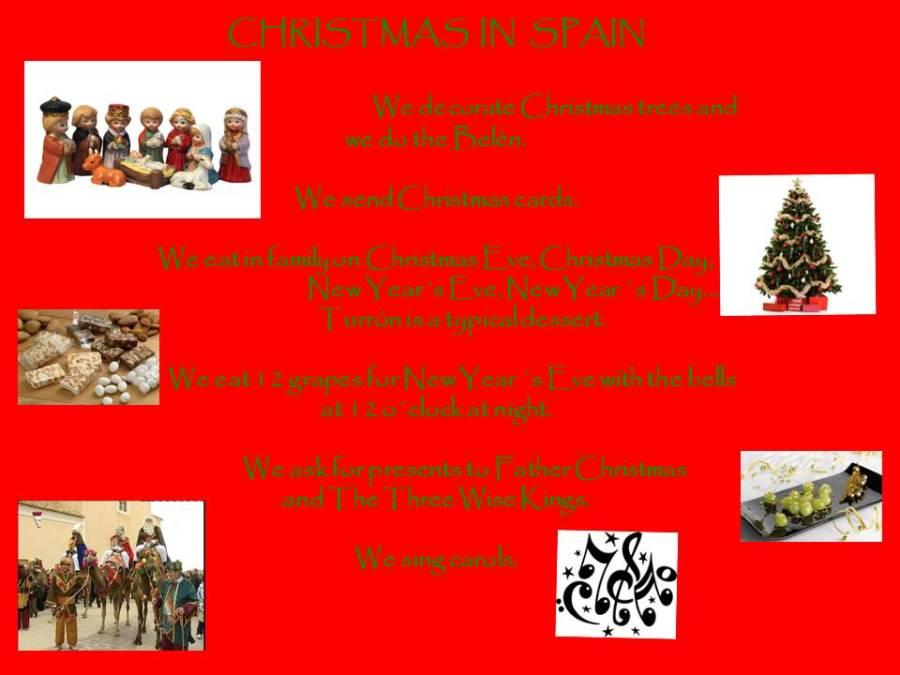 Presentación2-Christmas