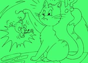 gato-y-raton-t22644