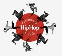Campeonato_HipHop_logo
