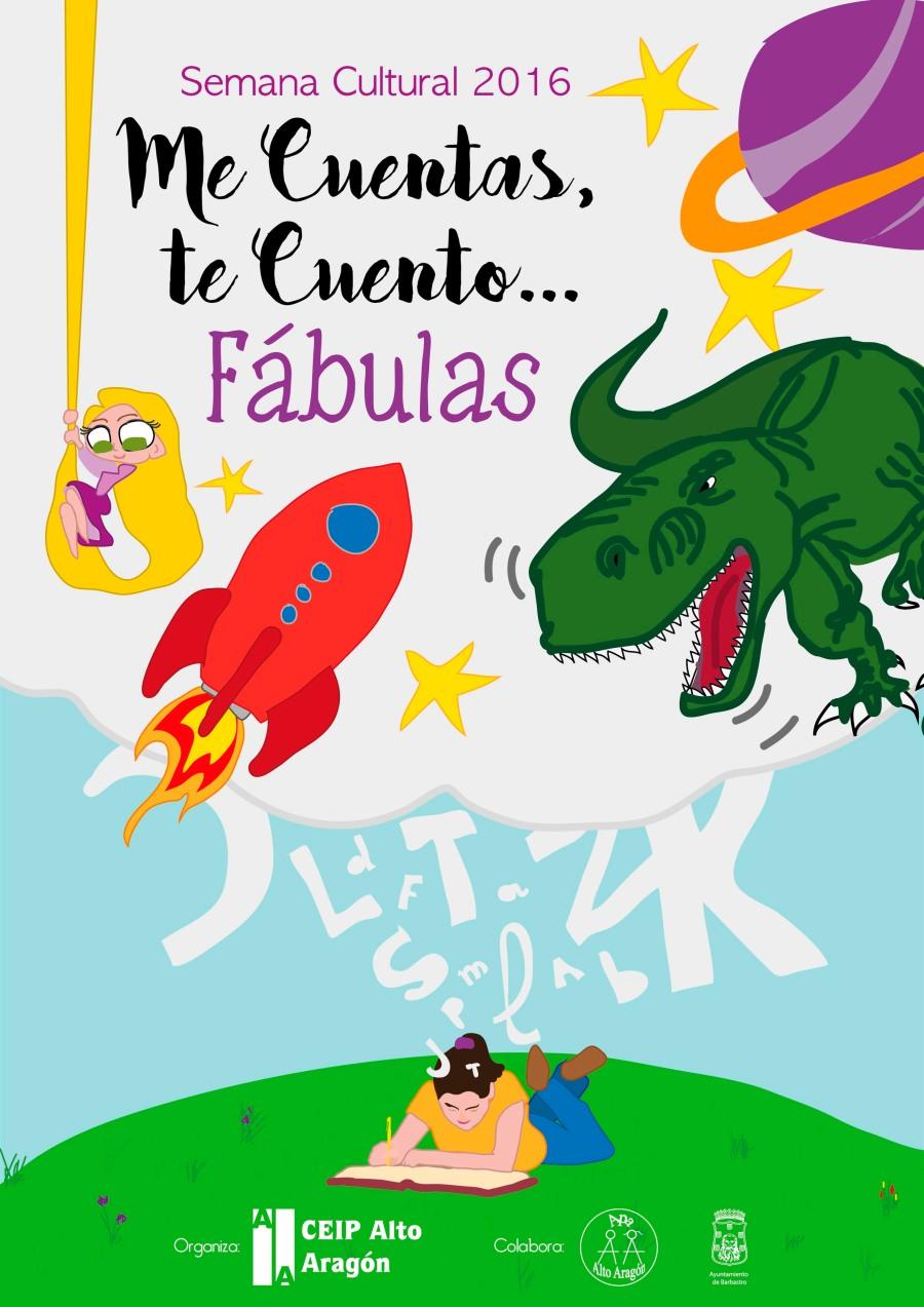 cartel-semana-cultural-2016-fabulas