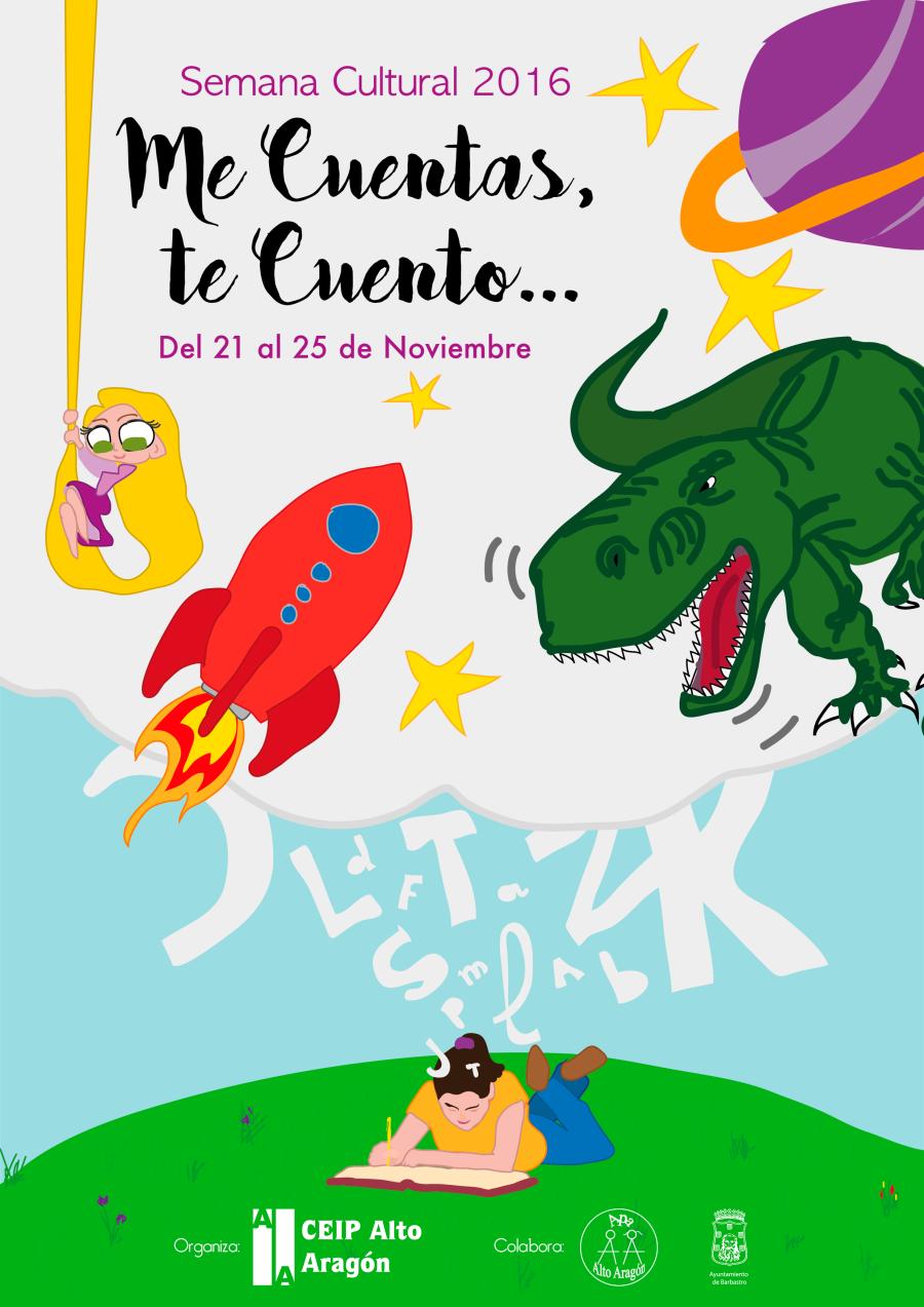 cartel-semana-cultural-2016