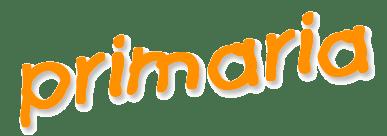 letras_primaria