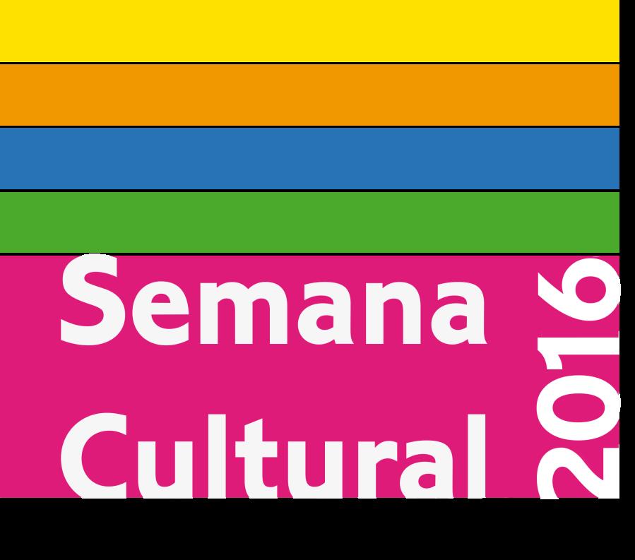 semana-cultural2016